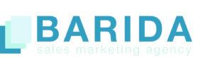 Barida Agency